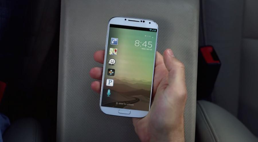 cover-screenshot