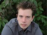 dan_headshot_small