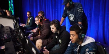 E-sports viewers doubled to over 70 million in 2013 — and they tend to be young men, married, and have steady jobs