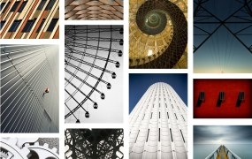 "Images for sale from Photos.com's ""Structural"" collection."