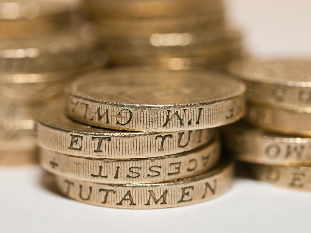 funding daily entrepreneur by funding daily 10 2014 entrepreneur by novet