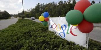 Google+ mastermind Vic Gundotra departs Google