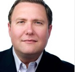 Greg Short of EEDAR