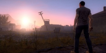H1Z1 now best-selling game on Steam, criticized for 'pay-to-win' mechanics