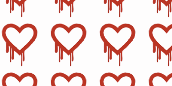 Security bug Heartbleed may be forgotten, but it's not gone