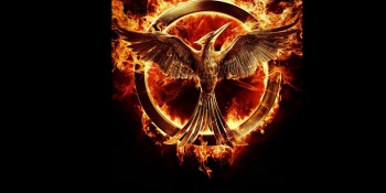 'Hunger Games' film studio Lionsgate moves into the game business