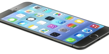 More evidence that iPhone 6 will have NFC radio inside when it debuts Sept. 9