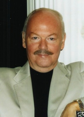 James Bamford