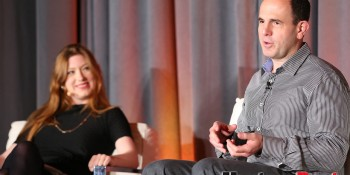 Khosla's Keith Rabois: Here are the mobile apps I want to invest in