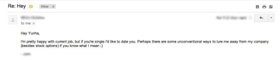locket email