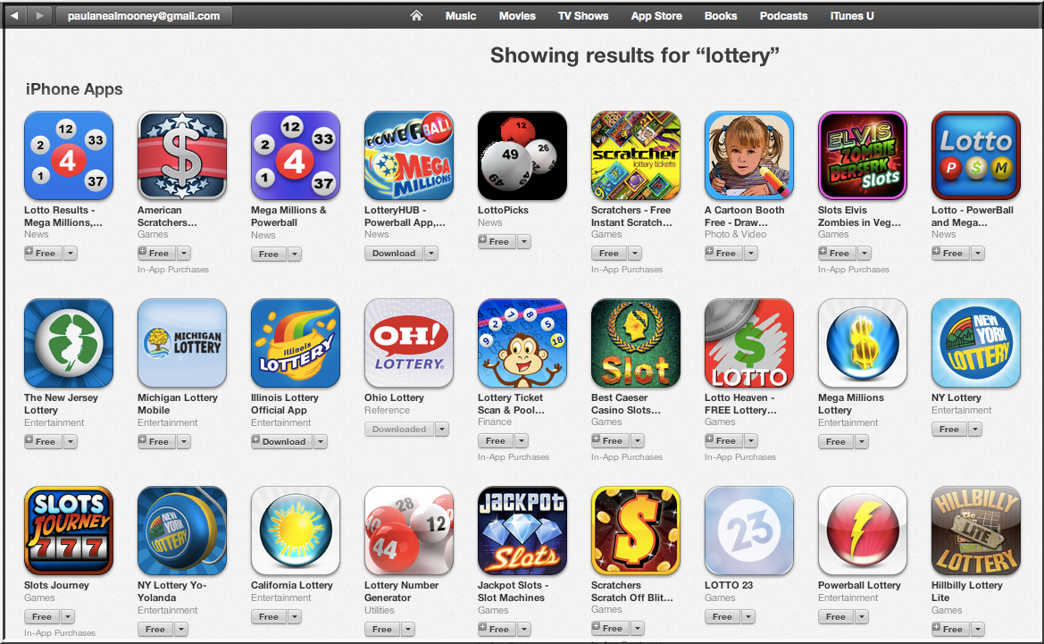 lottery-gaming-apps