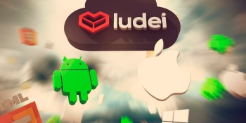 Ludei aims to lure HTML5 developers away from Adobe's Phonegap