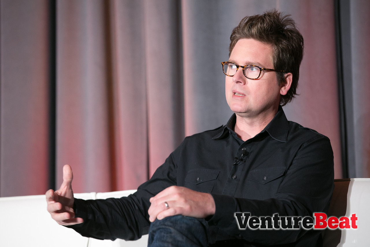 Twitter co-founder Biz Stone is back at the company