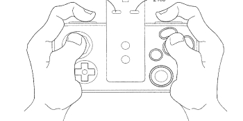 10 bizarre — and real — video-game patents