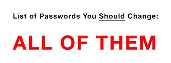 password-list-VB