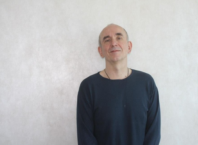 Peter Molyneux of 22cans