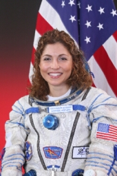 Prodea co-founder and CEO Anousheh Ansari