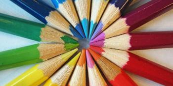 VentureBeat is hiring a full-time graphic designer