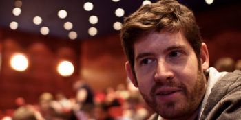 GitHub president Tom Preston-Werner resigns following harassment claims