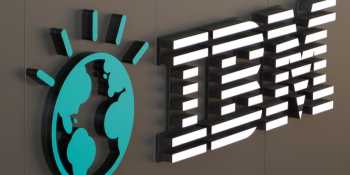 IBM and marketing tech: How Big Blue plans to tackle Adobe, Salesforce, Oracle, and Sitecore