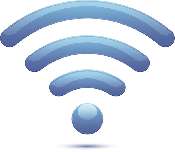 Will outdoor Wi-Fi come to Google Fiber cities?
