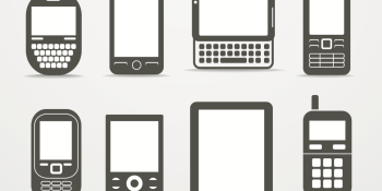 Your sales team has gone mobile? Give them what they need to be productive.
