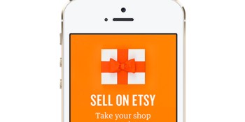Etsy launches 'Etsy Wholesale,' a platform for retailers
