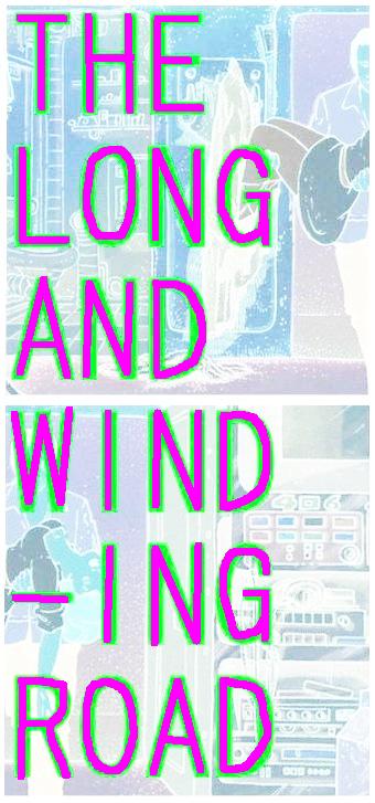 TheLongAndWindingRoad_inverse