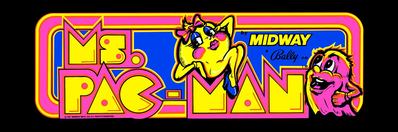 Resultado de imagen para ms. pac-man lawsuit