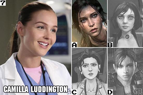 Puzzler Camilla Luddington1