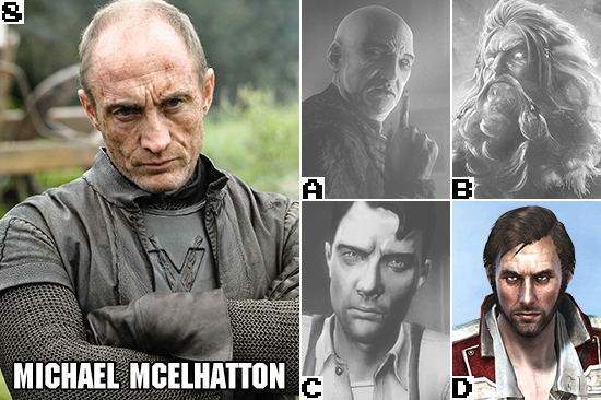 Puzzler Michael McElhatton1