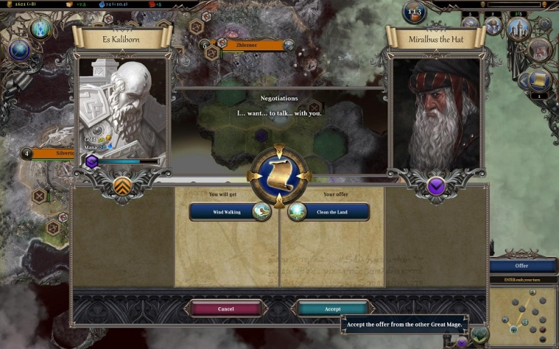 warlock 2 the exiled multiplayer