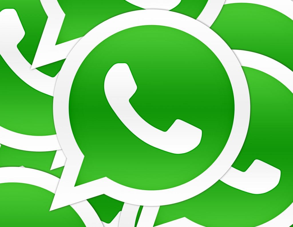 WhatsApp Group Chat Limit Extended To 256 People VentureBeat