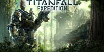"""Titanfall hits 40% off on Origin Store for this weekend, first DLC """"Expedition"""" released"""
