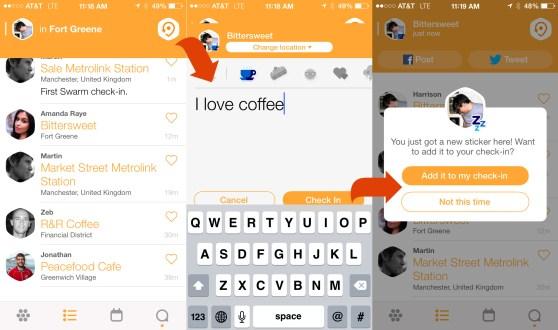 2-foursquare-new-flow