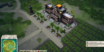 Tropico 5 delivers heart-warming tyranny without any real surprises (review)