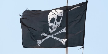 Name you should know: Danny Marti, Obama's nomination for new 'piracy czar'