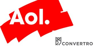 AOL plunks down $101M for ad-tech startup Convertro