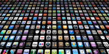 How to make your app a new habit for users