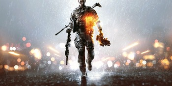 Battlefield: Hardline is happening, but DICE is still fixing Battlefield 4