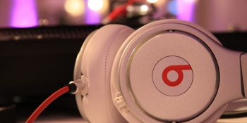 Apple's acquisition of Beats changes fate of employees