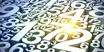 5 companies riding the big data wave to success