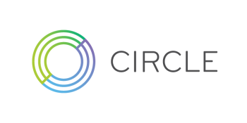 Circle's new Bitcoin service is so easy your parents could use it