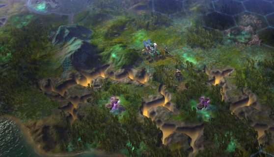 civ beyond earth screen 3