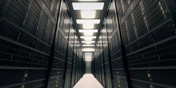 Cloudian's new $24M shows cloud storage isn't an all-or-nothing proposition