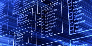 Dylan's Desk: Why don't you understand big data?