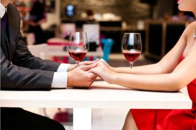 Dating-Webseis-Industrie