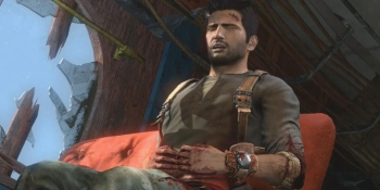 Uncharted 4 disappears, Nintendo copies Netflix, and other E3 2014 predictions
