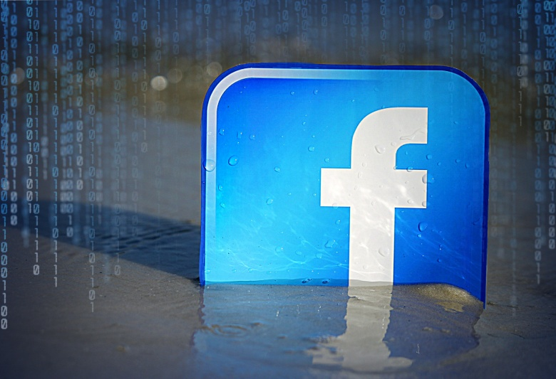 how to prepare for facebook data scientist interview