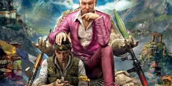 How Ubisoft quietly made Far Cry an annual franchise, and why no one's mad